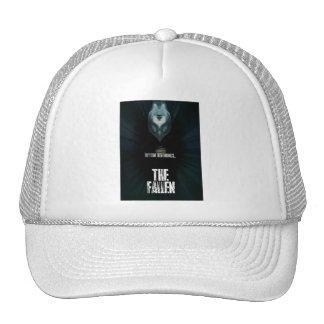 Hat-Film Cap