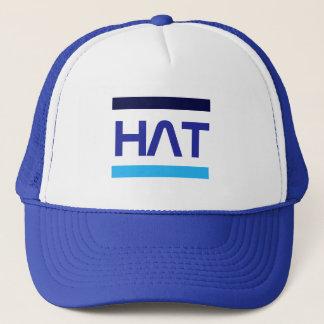 HAT NAMED HAT