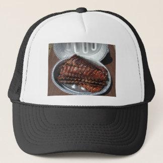 Hat, RIBS Trucker Hat