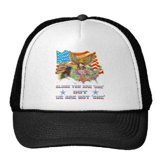 Hat=Tea-Party-T-Set-4
