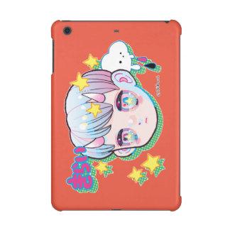 Hate (Kirai) Glossy iPad Mini 2 & iPad Mini 3 Case