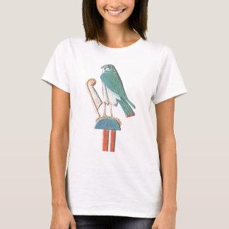 Hathor's headdress T-Shirt