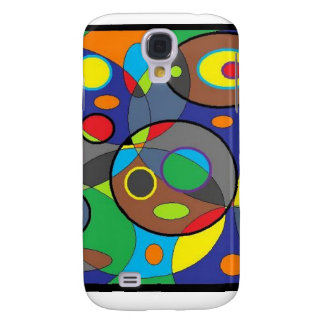 hats buttons pacifier playing cards controllers samsung galaxy s4 cover