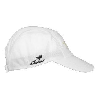 Hats Hat
