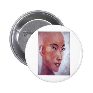 Hatshepsut Button