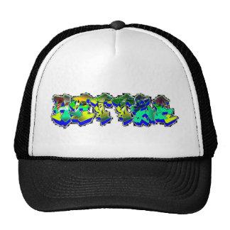 Hatter!! Trucker Hat