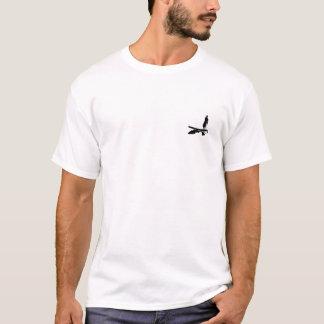 Hau Hele Wai Paddleboarding T-Shirt
