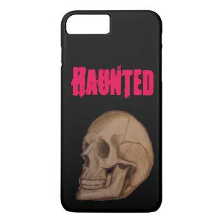 Haunted Skull iPhone 7 Plus Case