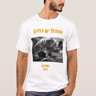 hauntign Shirt