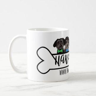 HavaHeart Mug