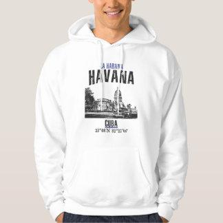 Havana Hoodie