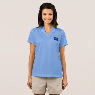 Havana Mojito Ladies Shirt