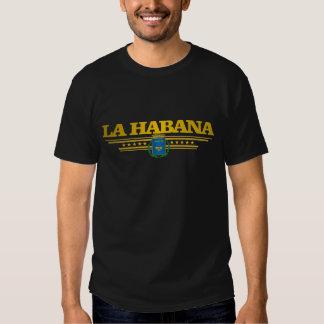Havana T Shirts