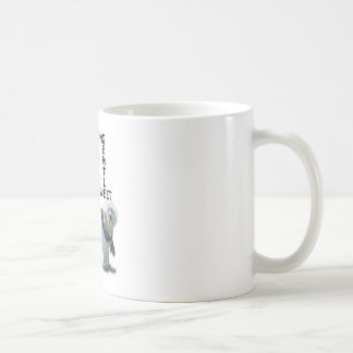 Havanese_crossword Coffee Mug