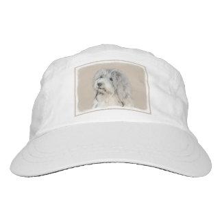 Havanese (Gold Sable) Hat