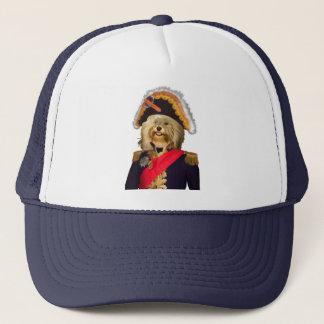 Havanese Hat Nobility Dogs Gift
