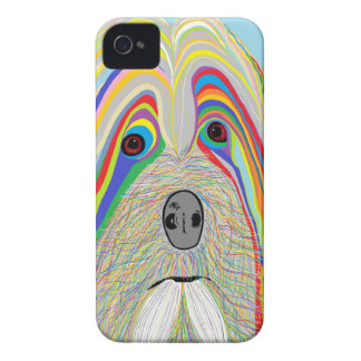 Havanese iPhone 4 Covers