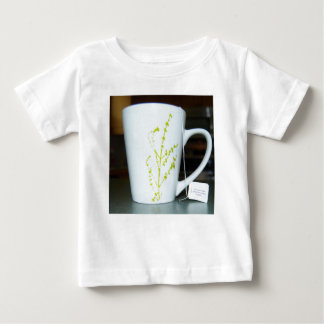 Have a cup O' tea! Baby T-Shirt