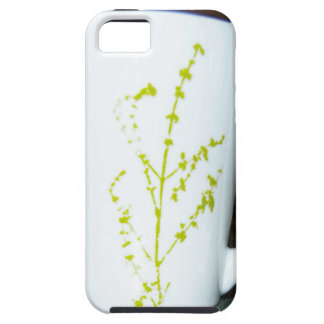 Have a cup O' tea! Case For The iPhone 5