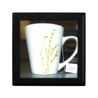 Have a cup O' tea! Gift Box