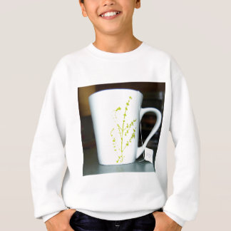 Have a cup O' tea! Sweatshirt