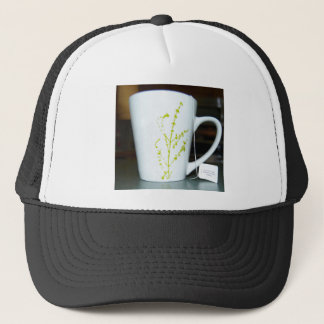 Have a cup O' tea! Trucker Hat