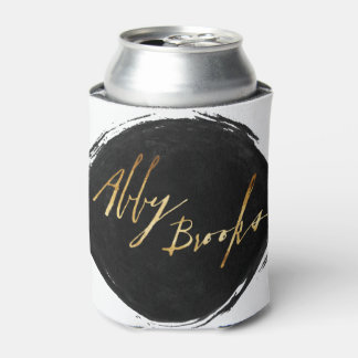 Have a drink with me! can cooler