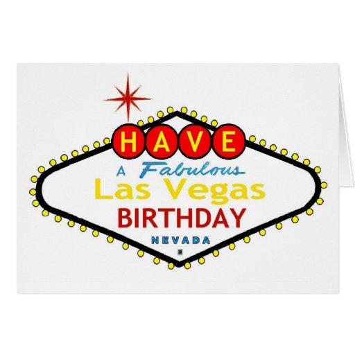 Birthday Cake Shop Las Vegas