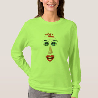 HAVE A HAPPY FACE T-Shirt