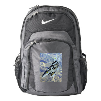 """""""HAVE A NICE DAY"""" BACKPACK"""