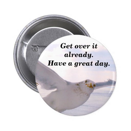 Have a nice day_Button Pins