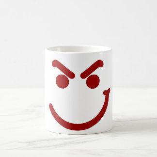 have a nice day coffee mug
