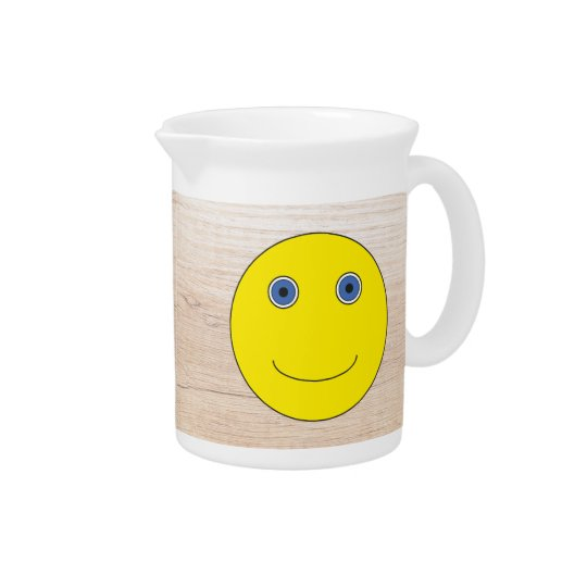 Have A nice day Drink Pitchers