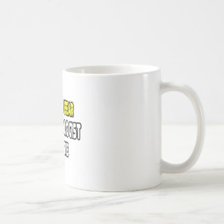 Have No Fear, The Radiologist Is Here Mugs