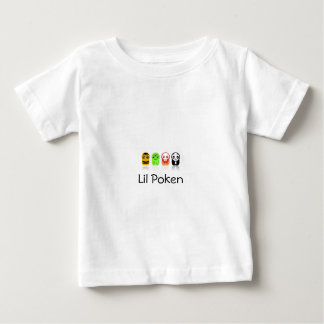 Have you been Poken'd? Tee Shirt