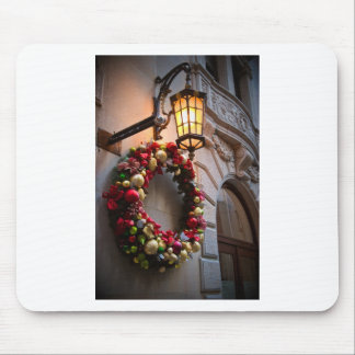 Have Yourself a Merry Little Christmas Mousepads