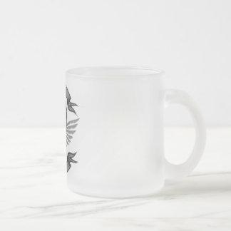 Haven MC Coffee Mug