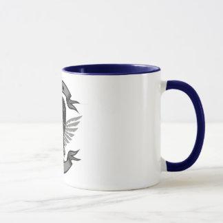 Haven MC Mug