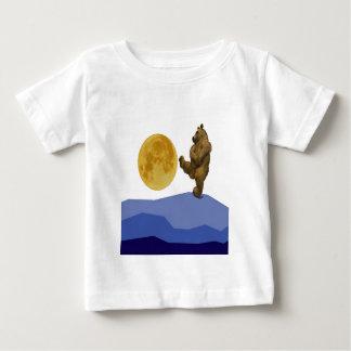 HAVING SOME FUN BABY T-Shirt