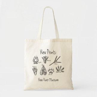 Haw Prints Bag
