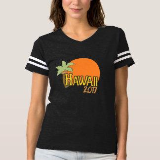 hawaii 2017 T-Shirt