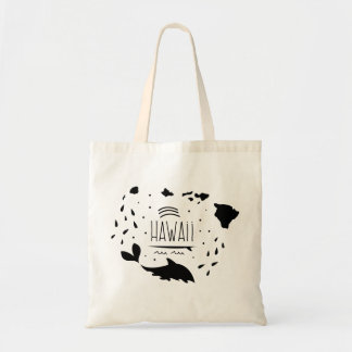 """Hawaii"" Bag"
