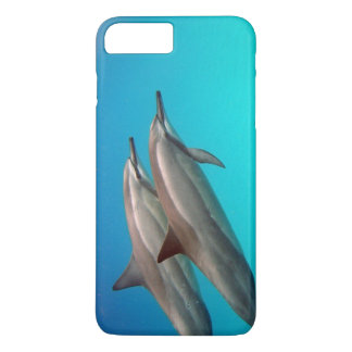 Hawaii Dolphins iPhone 7 Plus Case