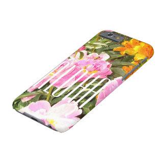 Hawaii Flower Phone Case Aloha