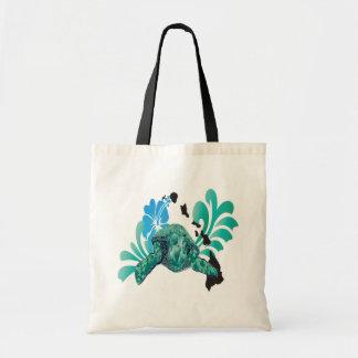 Hawaii Green Sea Turtle - Honu
