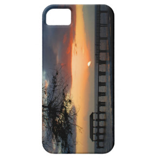 Hawaii iPhone 5 Case For The iPhone 5