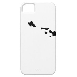 Hawaii Love Case For The iPhone 5