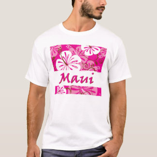 Hawaii Maui T-SHIRT