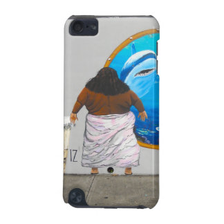 Hawaii Musical Tribute Art iPod Touch 5G Covers