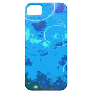 Hawaii scuba diver barely there iPhone 5 case